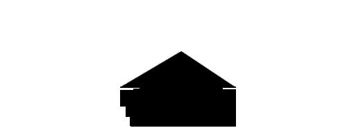 Leland logo