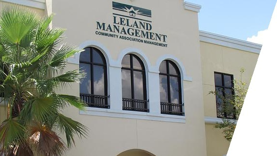 Premier Management Company in Florida